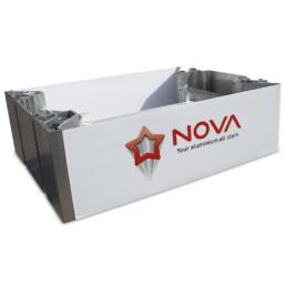 NovaComp, Sign Comp, Flex Face